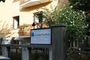 studioitaliano_tropea_scuola_lingua