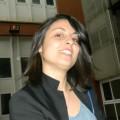 Michela Pantano