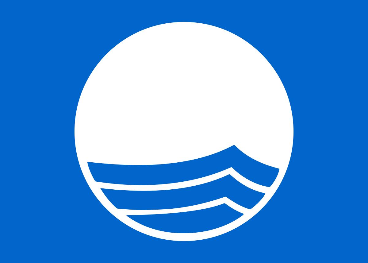 Tropea Bandiera blu 2021