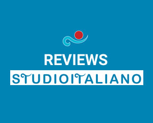 reviews studio italiano